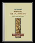 Bern_sermoni_book