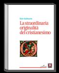 Guill_straordinaria