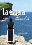 La_Espera_340