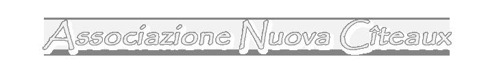 Associazione Nuova Citeaux