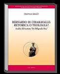 besso_bernardo_book
