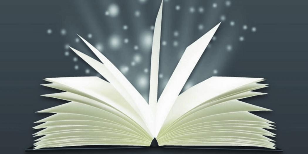 Nuova sezione: Consigli di Lettura